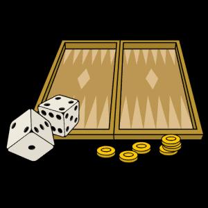 backgammon enligne